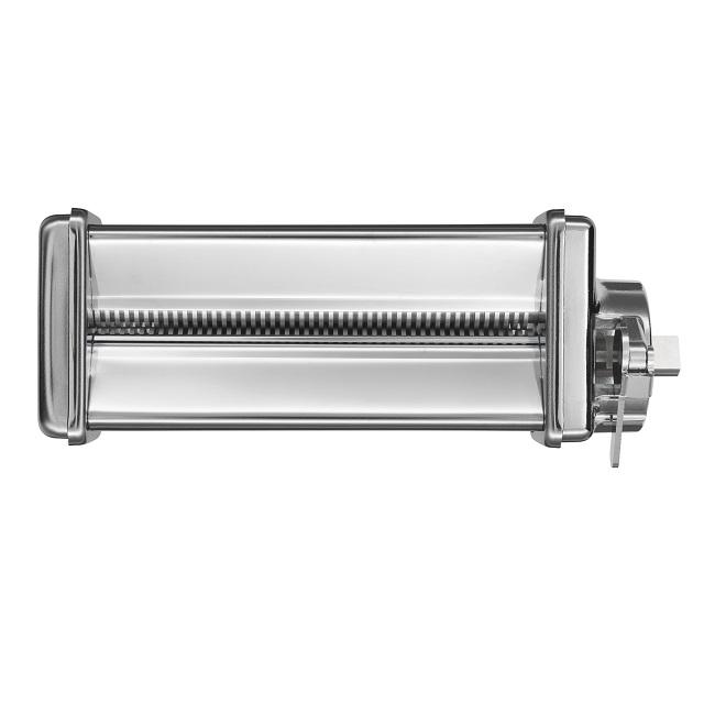 BS 463688 - Насадка для приготовления спагетти MUZ8NV3 к кухонным комбайнам Bosch, Siemens, Neff, Gaggenau (Бош, Сименс, Гагенау, Нефф)