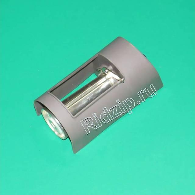 BS 463717 - BS 463717 Насадка-соковыжималка MUZ8FV1 к кухонным комбайнам Bosch, Siemens, Neff, Gaggenau (Бош, Сименс, Гагенау, Нефф)
