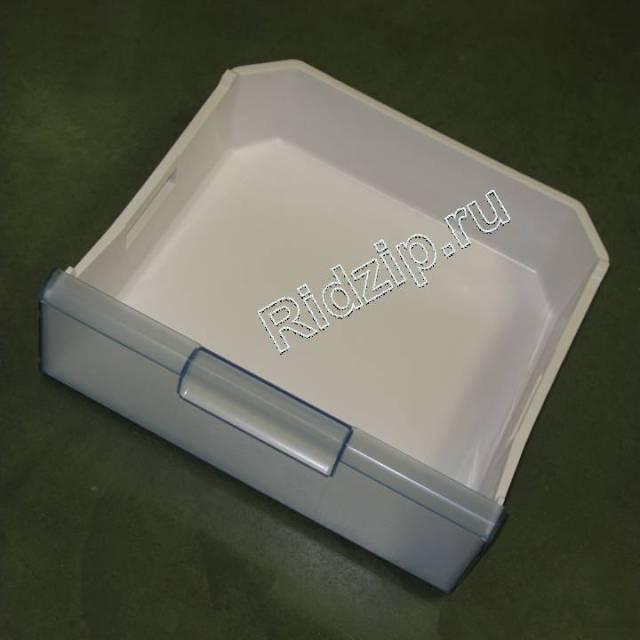 BS 470785 - BS 470785 Ящик морозилки ( замена 473109 ) к холодильникам Bosch, Siemens, Neff, Gaggenau (Бош, Сименс, Гагенау, Нефф)