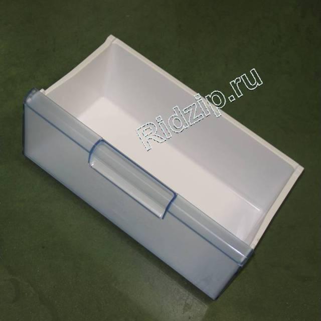 BS 470786 - BS 470786 Ящик морозилки к холодильникам Bosch, Siemens, Neff, Gaggenau (Бош, Сименс, Гагенау, Нефф)