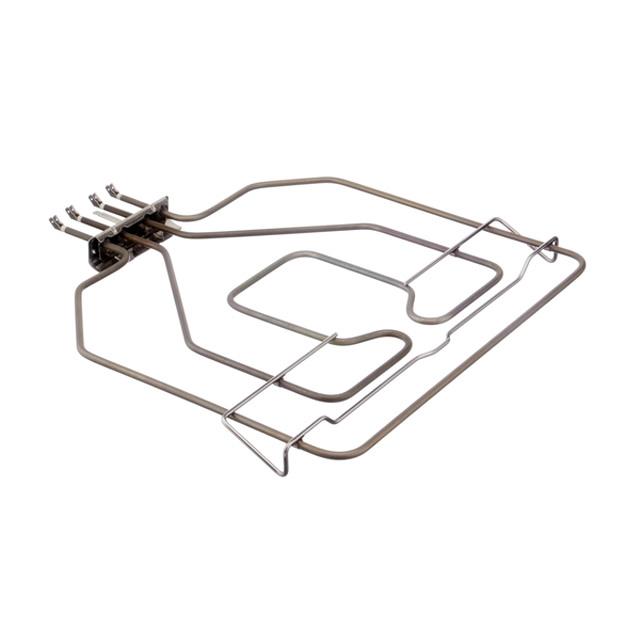 BS 470845 - BS 470845 Тэн (Нагреватель духовки верхний) к плитам Bosch, Siemens, Neff, Gaggenau (Бош, Сименс, Гагенау, Нефф)