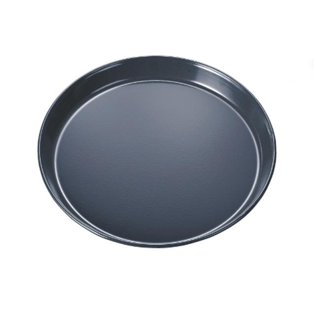 BS 471963 - Тарелка для пиццы D=350 mm. к микроволновым печам, СВЧ Bosch, Siemens, Neff, Gaggenau (Бош, Сименс, Гагенау, Нефф)
