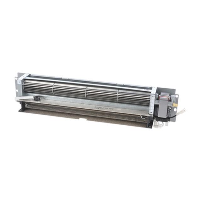 BS 472649 - Нагревательный элемент к шкафам для подогрева посуды Bosch, Siemens, Neff, Gaggenau (Бош, Сименс, Гагенау, Нефф)