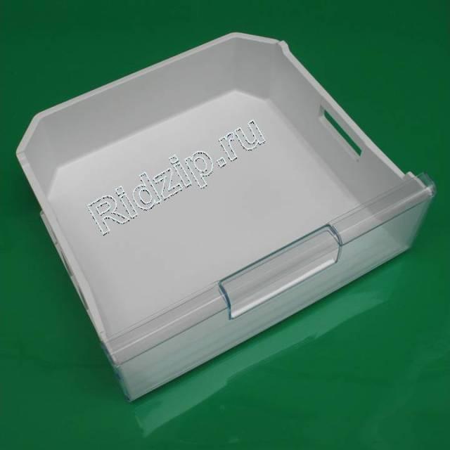 BS 477015 - Ящик ( контейнер ) к холодильникам Bosch, Siemens, Neff, Gaggenau (Бош, Сименс, Гагенау, Нефф)