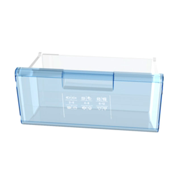 BS 477016 - Емкость для заморозки к холодильникам Bosch, Siemens, Neff, Gaggenau (Бош, Сименс, Гагенау, Нефф)