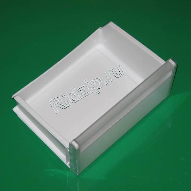 BS 477223 - Ящик ( контейнер ) к холодильникам Bosch, Siemens, Neff, Gaggenau (Бош, Сименс, Гагенау, Нефф)