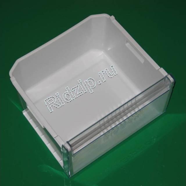 BS 477243 - Ящик ( контейнер ) к холодильникам Bosch, Siemens, Neff, Gaggenau (Бош, Сименс, Гагенау, Нефф)