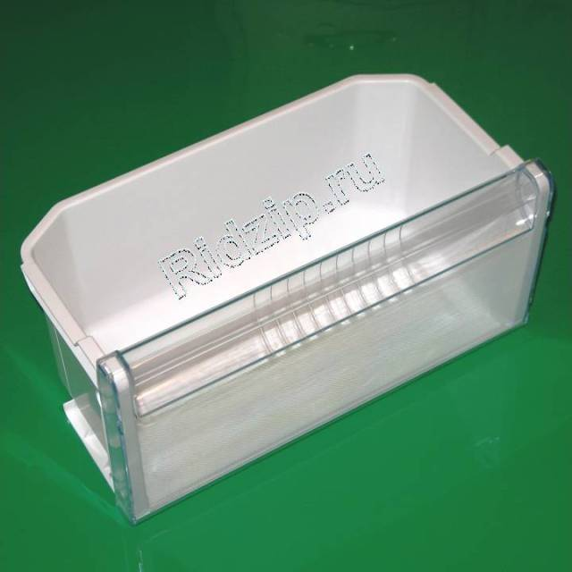 BS 477244 - BS 477244 Ящик морозилки к холодильникам Bosch, Siemens, Neff, Gaggenau (Бош, Сименс, Гагенау, Нефф)