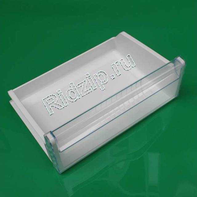 BS 477246 - Ящик ( контейнер ) к холодильникам Bosch, Siemens, Neff, Gaggenau (Бош, Сименс, Гагенау, Нефф)