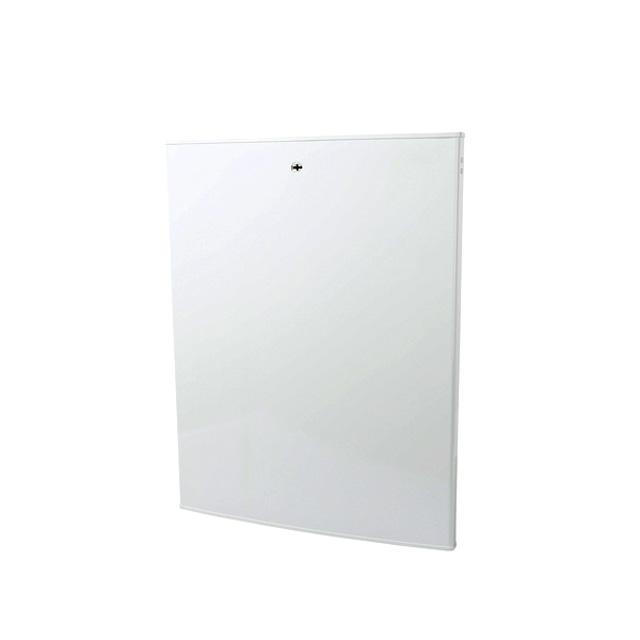 BS 477908 - Дверь морозил камеры к холодильникам Bosch, Siemens, Neff, Gaggenau (Бош, Сименс, Гагенау, Нефф)