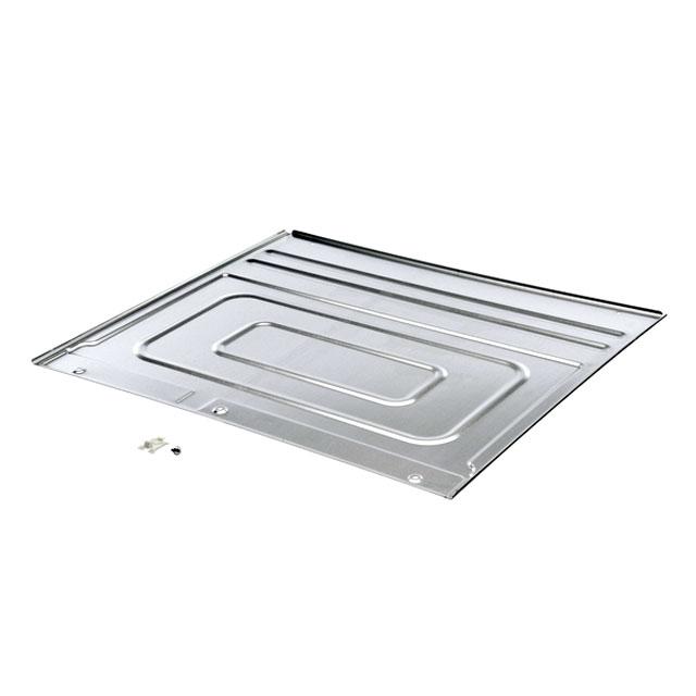 BS 478026 - Крышка для встраивания под столешницу к стиральным машинам Bosch, Siemens, Neff, Gaggenau (Бош, Сименс, Гагенау, Нефф)