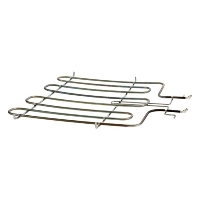 BS 478197 - Нижний нагревательный элемент к плитам, варочным поверхностям, духовым шкафам Bosch, Siemens, Neff, Gaggenau (Бош, Сименс, Гагенау, Нефф)