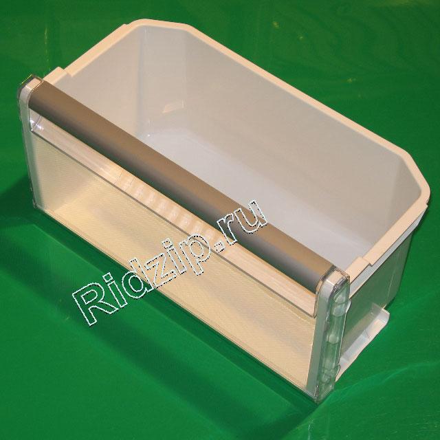 BS 478214 - BS 478214 Ящик нижний морозильного отделения к холодильникам Bosch, Siemens, Neff, Gaggenau (Бош, Сименс, Гагенау, Нефф)