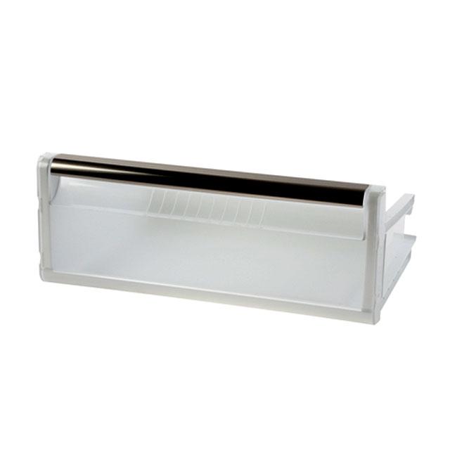 BS 478216 - Емкость для заморозки (Ящик) к холодильникам Bosch, Siemens, Neff, Gaggenau (Бош, Сименс, Гагенау, Нефф)