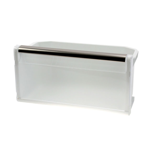 BS 478218 - Емкость для заморозки (Ящик) к холодильникам Bosch, Siemens, Neff, Gaggenau (Бош, Сименс, Гагенау, Нефф)