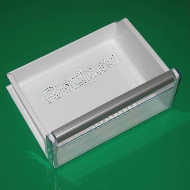 BS 478453 - Ящик ( контейнер ) к холодильникам Bosch, Siemens, Neff, Gaggenau (Бош, Сименс, Гагенау, Нефф)