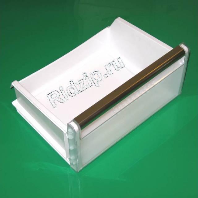 BS 478578 - BS 478578 Ящик морозилки к холодильникам Bosch, Siemens, Neff, Gaggenau (Бош, Сименс, Гагенау, Нефф)