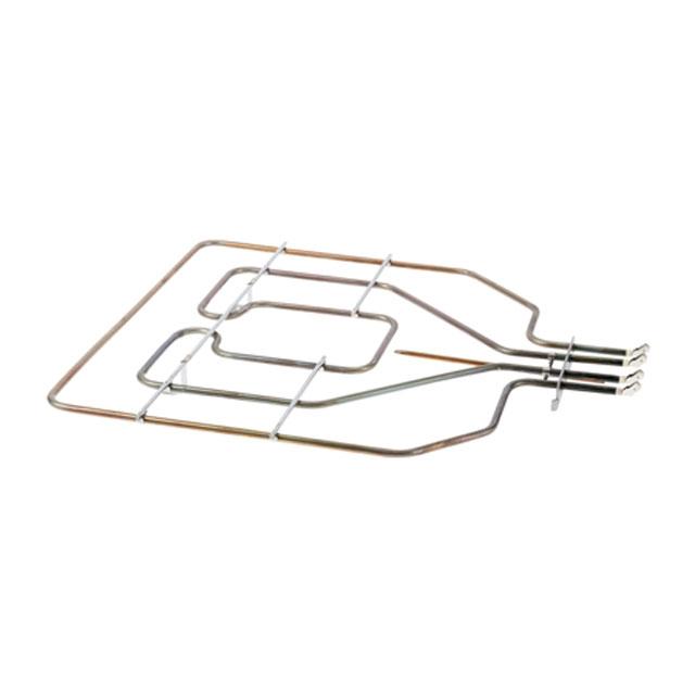 BS 479319 - Верхний нагревательный элемент  к плитам, варочным поверхностям, духовым шкафам Bosch, Siemens, Neff, Gaggenau (Бош, Сименс, Гагенау, Нефф)