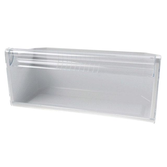 BS 479329 - Ящик морозильной камеры для KGN49VI20R к холодильникам Bosch, Siemens, Neff, Gaggenau (Бош, Сименс, Гагенау, Нефф)
