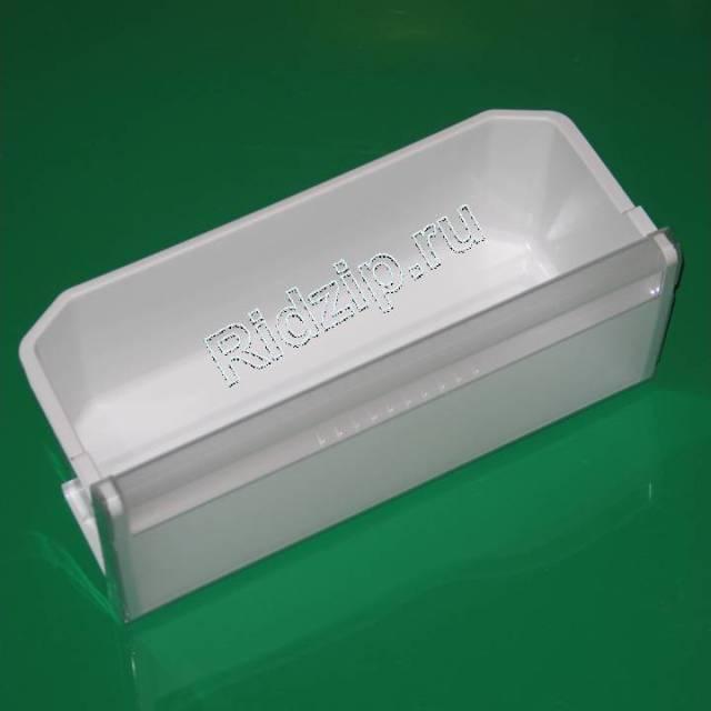 BS 479330 - Ящик ( контейнер ) к холодильникам Bosch, Siemens, Neff, Gaggenau (Бош, Сименс, Гагенау, Нефф)