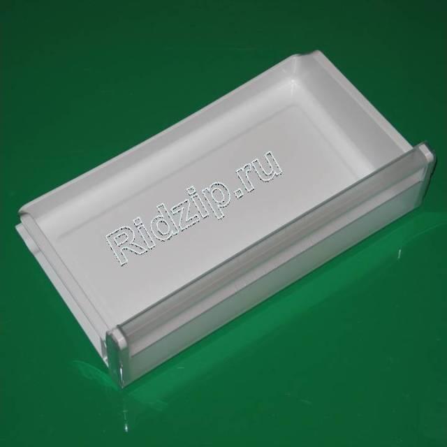 BS 479332 - Ящик ( контейнер ) к холодильникам Bosch, Siemens, Neff, Gaggenau (Бош, Сименс, Гагенау, Нефф)