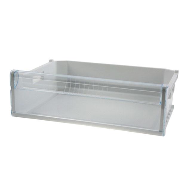 BS 479333 - Ящик морозильной камеры для KGN49.. к холодильникам Bosch, Siemens, Neff, Gaggenau (Бош, Сименс, Гагенау, Нефф)