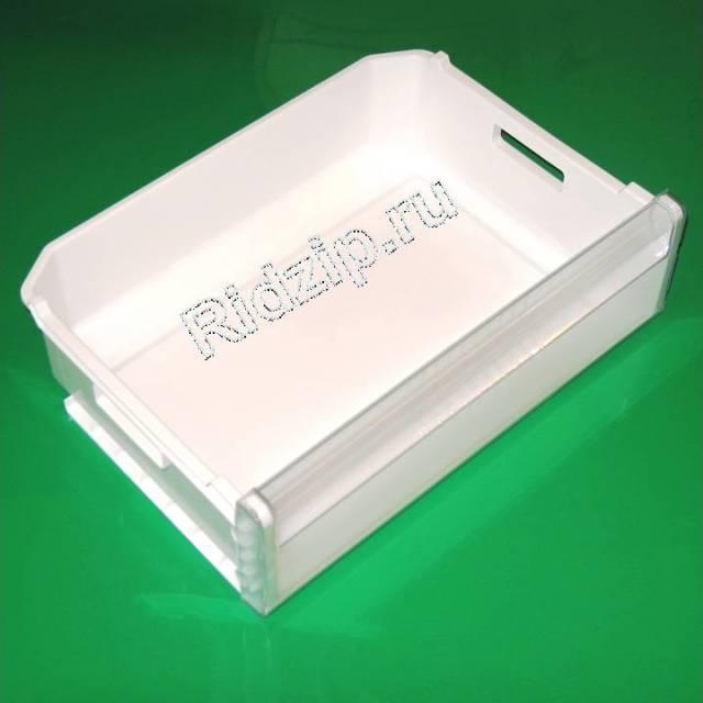 BS 479334 - BS 479334 Ящик к холодильникам Bosch, Siemens, Neff, Gaggenau (Бош, Сименс, Гагенау, Нефф)