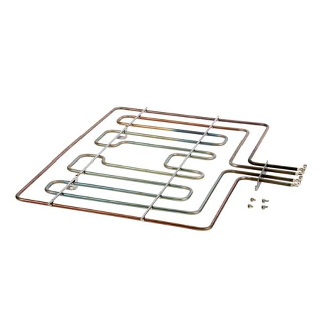 BS 479390 - Нагревательный элемент гриля к плитам, варочным поверхностям, духовым шкафам Bosch, Siemens, Neff, Gaggenau (Бош, Сименс, Гагенау, Нефф)