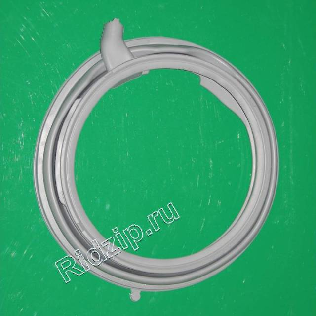 BS 479459 - BS 479459 Уплотнитель люка ( манжета ) к стиральным машинам Bosch, Siemens, Neff, Gaggenau (Бош, Сименс, Гагенау, Нефф)