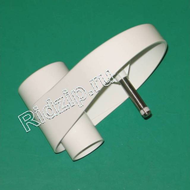 BS 481129 - BS 481129 Редуктор к кухонным комбайнам Bosch, Siemens, Neff, Gaggenau (Бош, Сименс, Гагенау, Нефф)