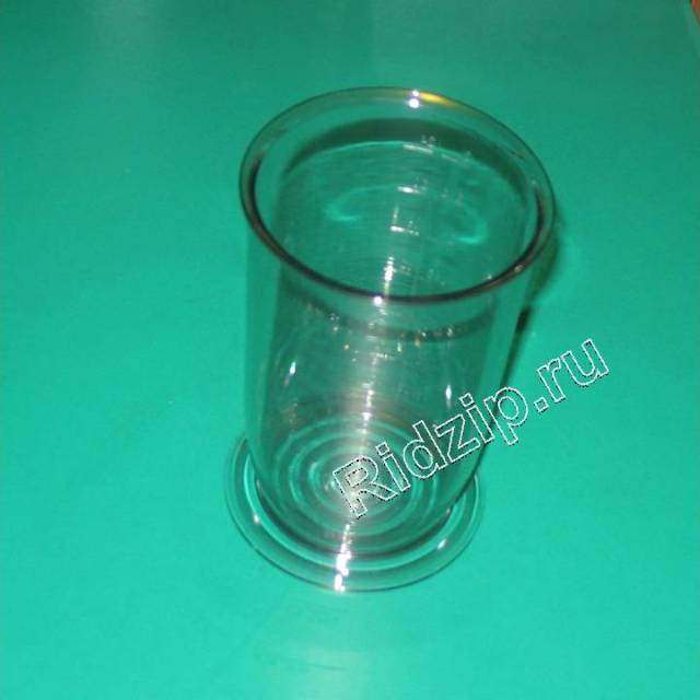 BS 481139 - BS 481139 Мерный стакан к блендерам Bosch, Siemens, Neff, Gaggenau (Бош, Сименс, Гагенау, Нефф)