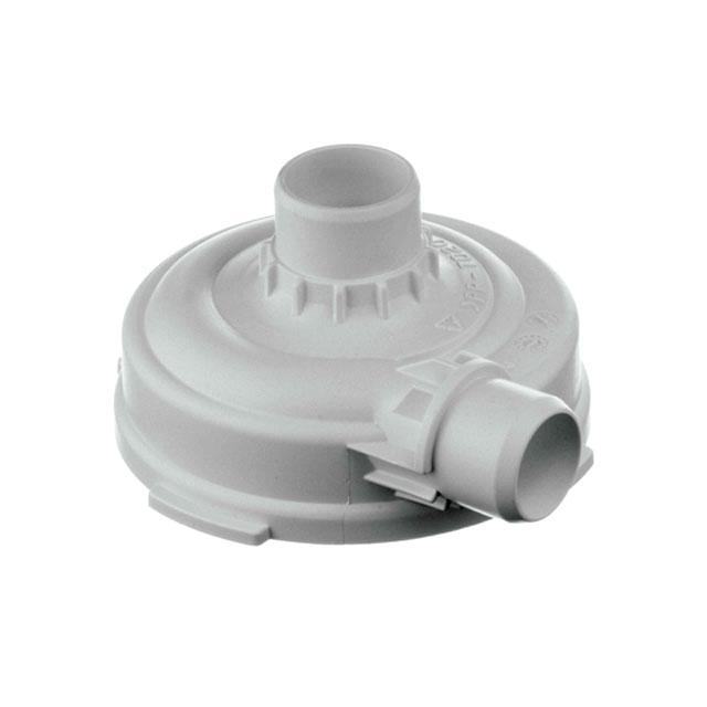 BS 481562 - Верхняя часть корпуса  к посудомоечным машинам Bosch, Siemens, Neff, Gaggenau (Бош, Сименс, Гагенау, Нефф)