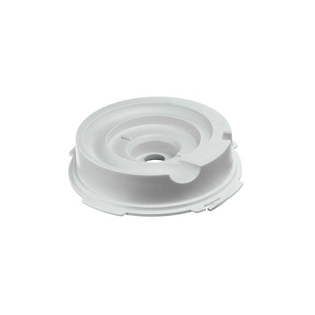 BS 481563 - Корпус помпы к посудомоечным машинам Bosch, Siemens, Neff, Gaggenau (Бош, Сименс, Гагенау, Нефф)