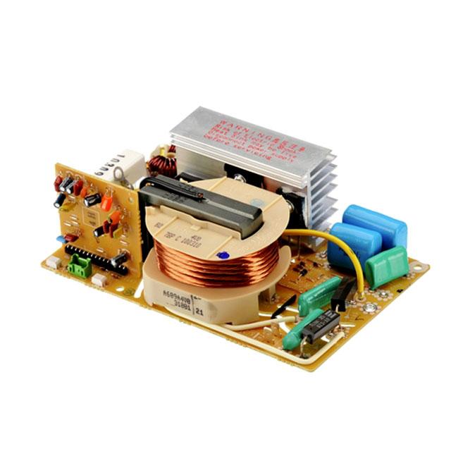 BS 482202 - Инвертор (Силовой модуль)  к микроволновым печам, СВЧ Bosch, Siemens, Neff, Gaggenau (Бош, Сименс, Гагенау, Нефф)