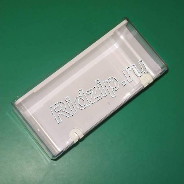 BS 488144 - Ящик к холодильникам Bosch, Siemens, Neff, Gaggenau (Бош, Сименс, Гагенау, Нефф)