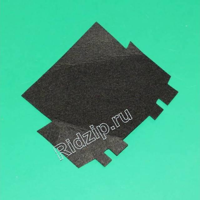 BS 488303 - BS 488303 Фильтр к пылесосам Bosch, Siemens, Neff, Gaggenau (Бош, Сименс, Гагенау, Нефф)