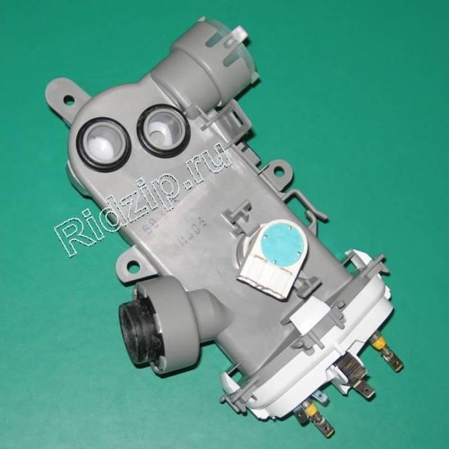 BS 488856 - BS 488856 Нагревательный элемент ( ТЭН ) к посудомоечным машинам Bosch, Siemens, Neff, Gaggenau (Бош, Сименс, Гагенау, Нефф)
