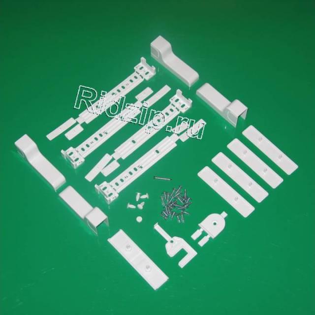BS 491367 - Крепежный набор к холодильникам Bosch, Siemens, Neff, Gaggenau (Бош, Сименс, Гагенау, Нефф)