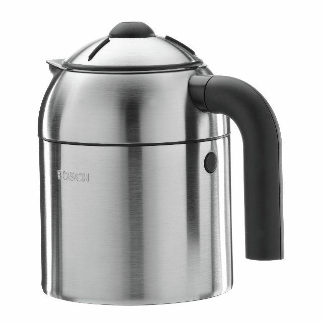 BS 493084 - BS 493084 Колба к кофеваркам и кофемашинам Bosch, Siemens, Neff, Gaggenau (Бош, Сименс, Гагенау, Нефф)