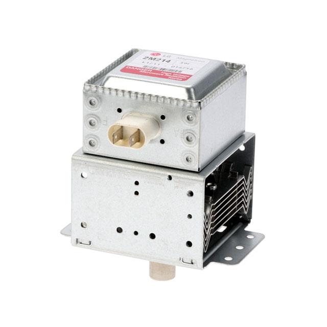 BS 494064 - Магнетрон к микроволновым печам, СВЧ Bosch, Siemens, Neff, Gaggenau (Бош, Сименс, Гагенау, Нефф)