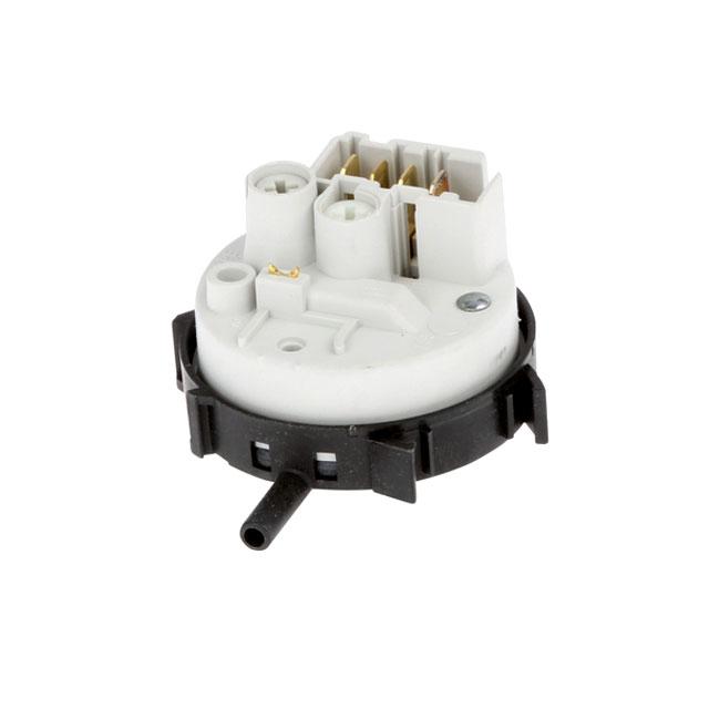BS 495775 - Регулятор уровня воды (датчик)  к стиральным машинам Bosch, Siemens, Neff, Gaggenau (Бош, Сименс, Гагенау, Нефф)
