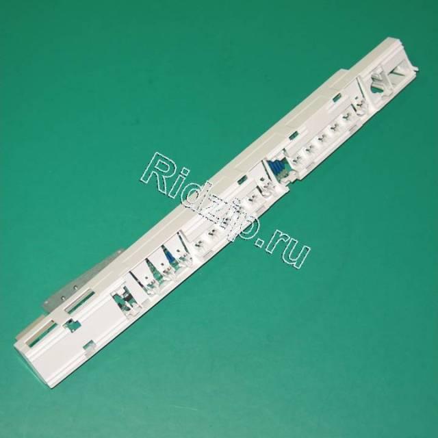 BS 497260 - Модуль к холодильникам Bosch, Siemens, Neff, Gaggenau (Бош, Сименс, Гагенау, Нефф)