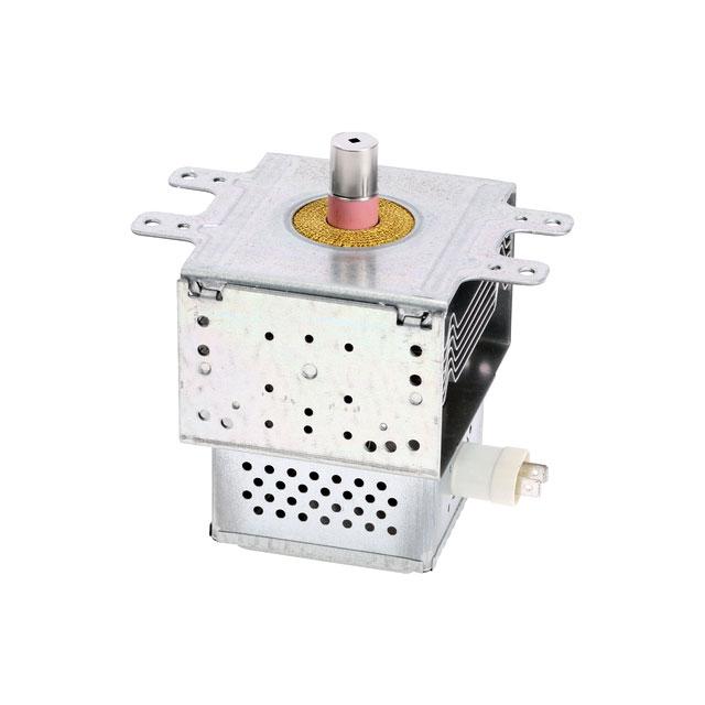 BS 497367 - Магнетрон к микроволновым печам, СВЧ Bosch, Siemens, Neff, Gaggenau (Бош, Сименс, Гагенау, Нефф)