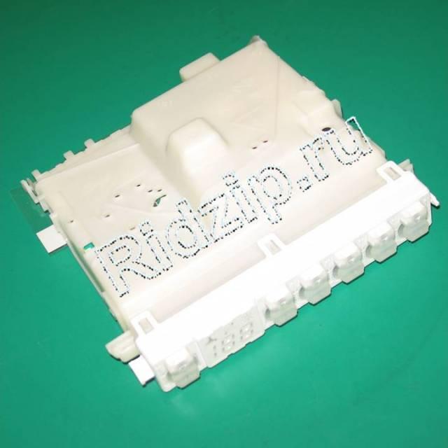 BS 497440 - Плата управления ( модуль ) к посудомоечным машинам Bosch, Siemens, Neff, Gaggenau (Бош, Сименс, Гагенау, Нефф)