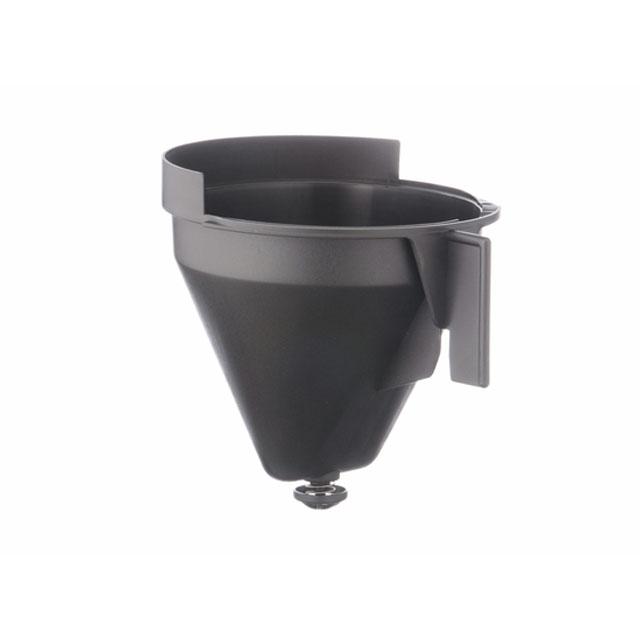 BS 497789 - Контейнер для фильтра НЕ ПОСТАВЛЯЕТСЯ! к кофеваркам и кофемашинам Bosch, Siemens, Neff, Gaggenau (Бош, Сименс, Гагенау, Нефф)