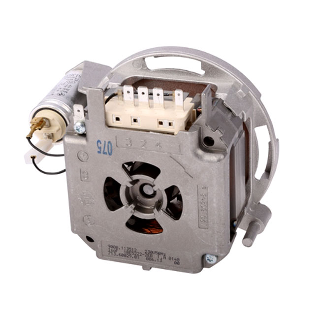 BS 499922 - Мотор к посудомоечным машинам Bosch, Siemens, Neff, Gaggenau (Бош, Сименс, Гагенау, Нефф)