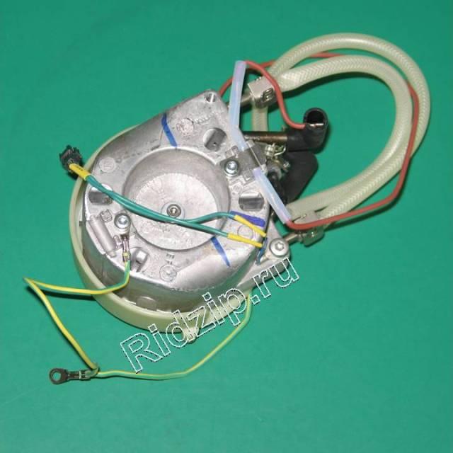 BS 499951 - BS 499951 Нагревательный элемент ( ТЭН ) к кофеваркам и кофемашинам Bosch, Siemens, Neff, Gaggenau (Бош, Сименс, Гагенау, Нефф)