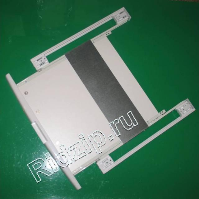 BS 574010 - Соединение стирка + сушка с полкой к сушильным шкафам Bosch, Siemens, Neff, Gaggenau (Бош, Сименс, Гагенау, Нефф)