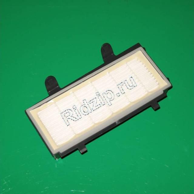 BS 575665 - BS 575665 Фильтр HEPA к пылесосам Bosch, Siemens, Neff, Gaggenau (Бош, Сименс, Гагенау, Нефф)