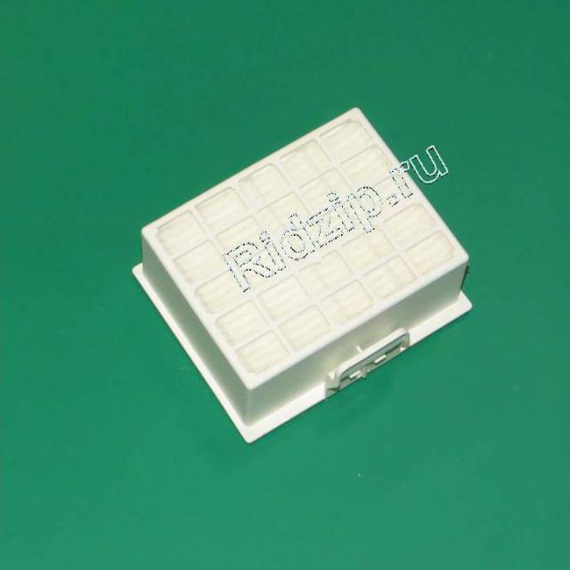 BS 576833 - BS 576833 Фильтр HEPA к пылесосам Bosch, Siemens, Neff, Gaggenau (Бош, Сименс, Гагенау, Нефф)